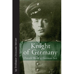 Knight Of Germany