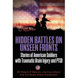 Hidden Battles On Unseen Fronts