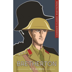 Bretherton: Khaki or Field-Grey?