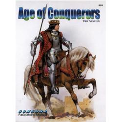 6012 Age Of Conquerors
