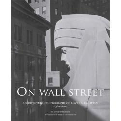 On Wall Street