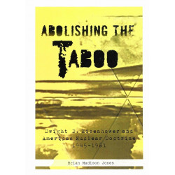 Abolishing The Taboo