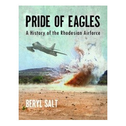 Pride of Eagles