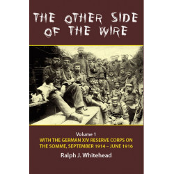 The Other Side of the Wire...