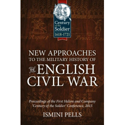 New Approaches to the Military History of the English Civil War