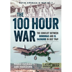 The 100 Hour War