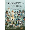 Lobositz to Leuthen