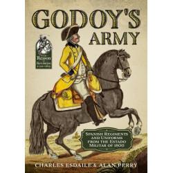 Godoy's Army
