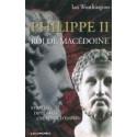 PHILIPPE II - ROI DE MACEDOINE