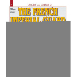 French Imperial Guard Volume 2: