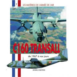 C160 TRANSALL (LES...