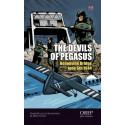 The Pegasus devils