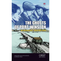 The ghosts of Port-Winston