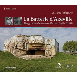 The Azeville Battery
