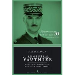 GENERAL VAUTHIER, UN...