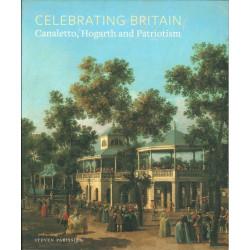 Celebrating Britain