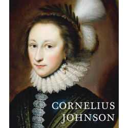 Cornelius Johnson