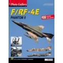 F/Rf-4e Phantom II