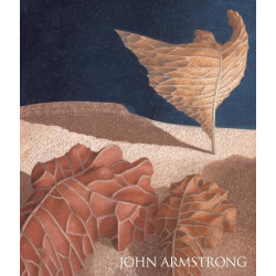 John Armstrong: Paintings 1938-1958