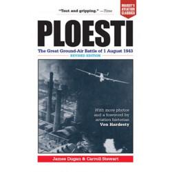 Ploesti