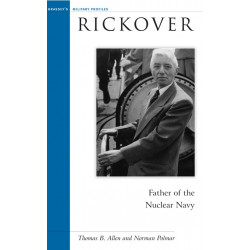 Rickover