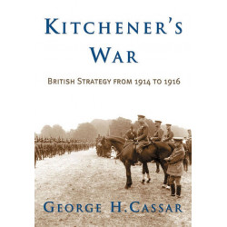 Kitchener's War