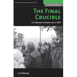 The Final Crucible