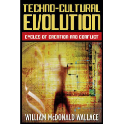 Techno-Cultural Evolution