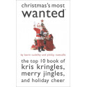 Christmas's Most Wanted™