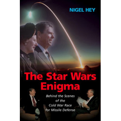 The Star Wars Enigma