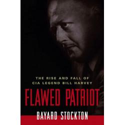 Flawed Patriot