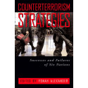 Counterterrorism Strategies
