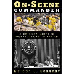 On-Scene Commander