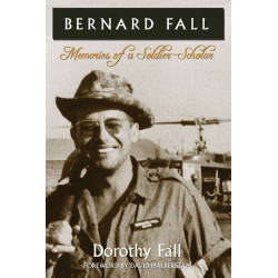 Bernard Fall