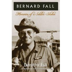 Bernard Fall