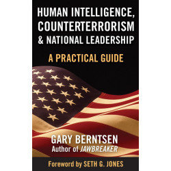 Human Intelligence, Counterterrorism, And National Leadership