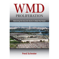WMD Proliferation