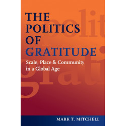 The Politics of Gratitude