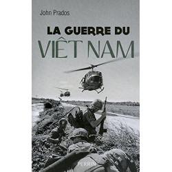 LA GUERRE DU VIETNAM 1945-1975