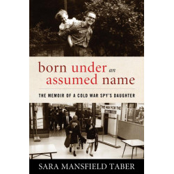 Born Under An Assumed Name