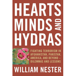 Hearts, Minds and Hydras