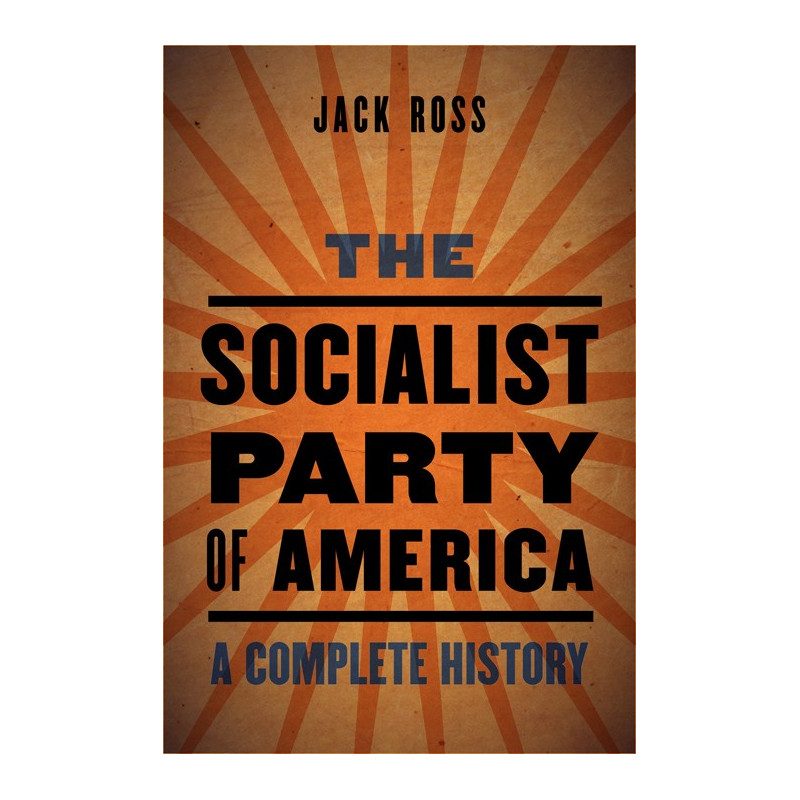 The Socialist Party of America