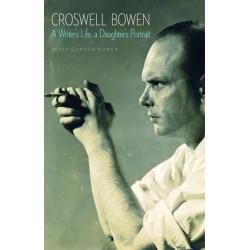 Croswell Bowen