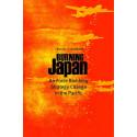 Burning Japan