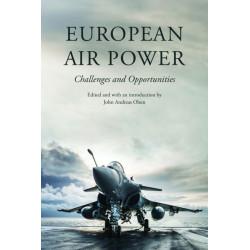 European Air Power
