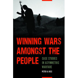 Winning Wars Amongst the People