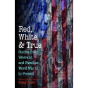 Red, White, and True