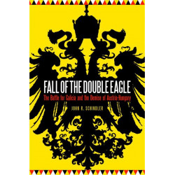 Fall of the Double Eagle