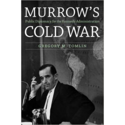 Murrow's Cold War