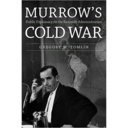 Murrow's Cold War